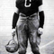 Jim thorpe football[1]